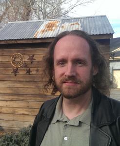 EricJamesStoneNov2013