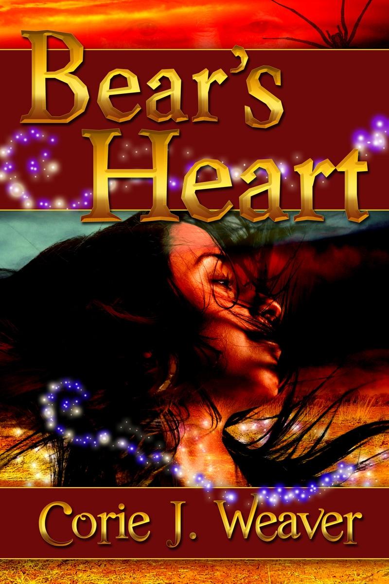 Bears_Heart_Cover