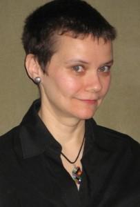 AnneEJohnson