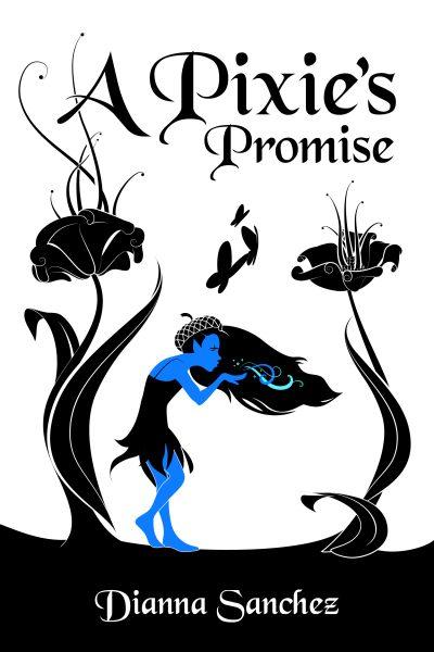 Pixie's Promise