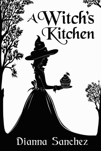 A-Witchs-Kitchen-Generic
